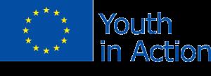 EU_flag_yia_EN