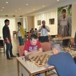 OSV Marneuli Youth Centre