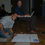 OSV Trainer and Facilitator