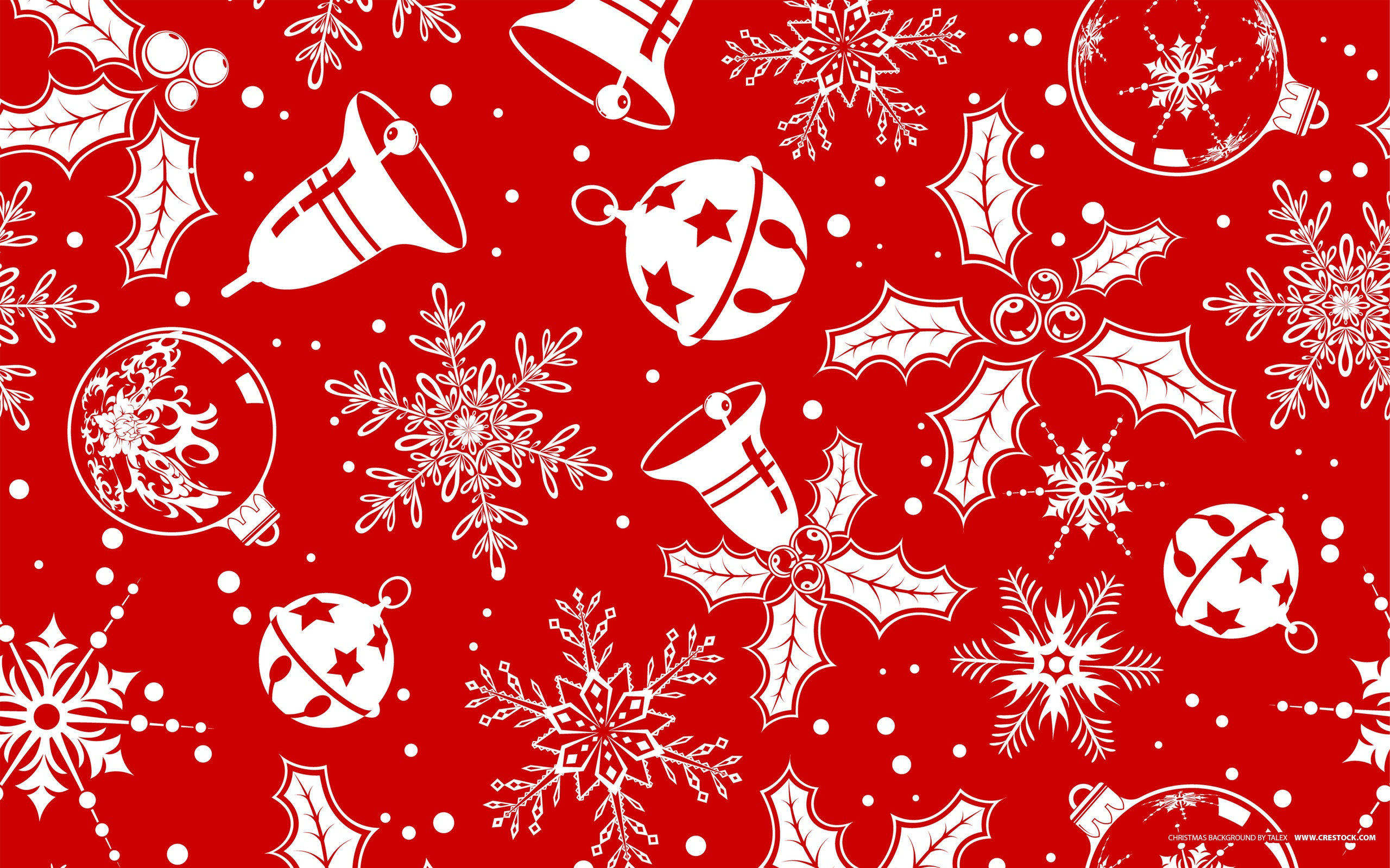 Christmas In Europe Wallpaper.Georgian Youth For Europe Christmas Christmas Wallpaper