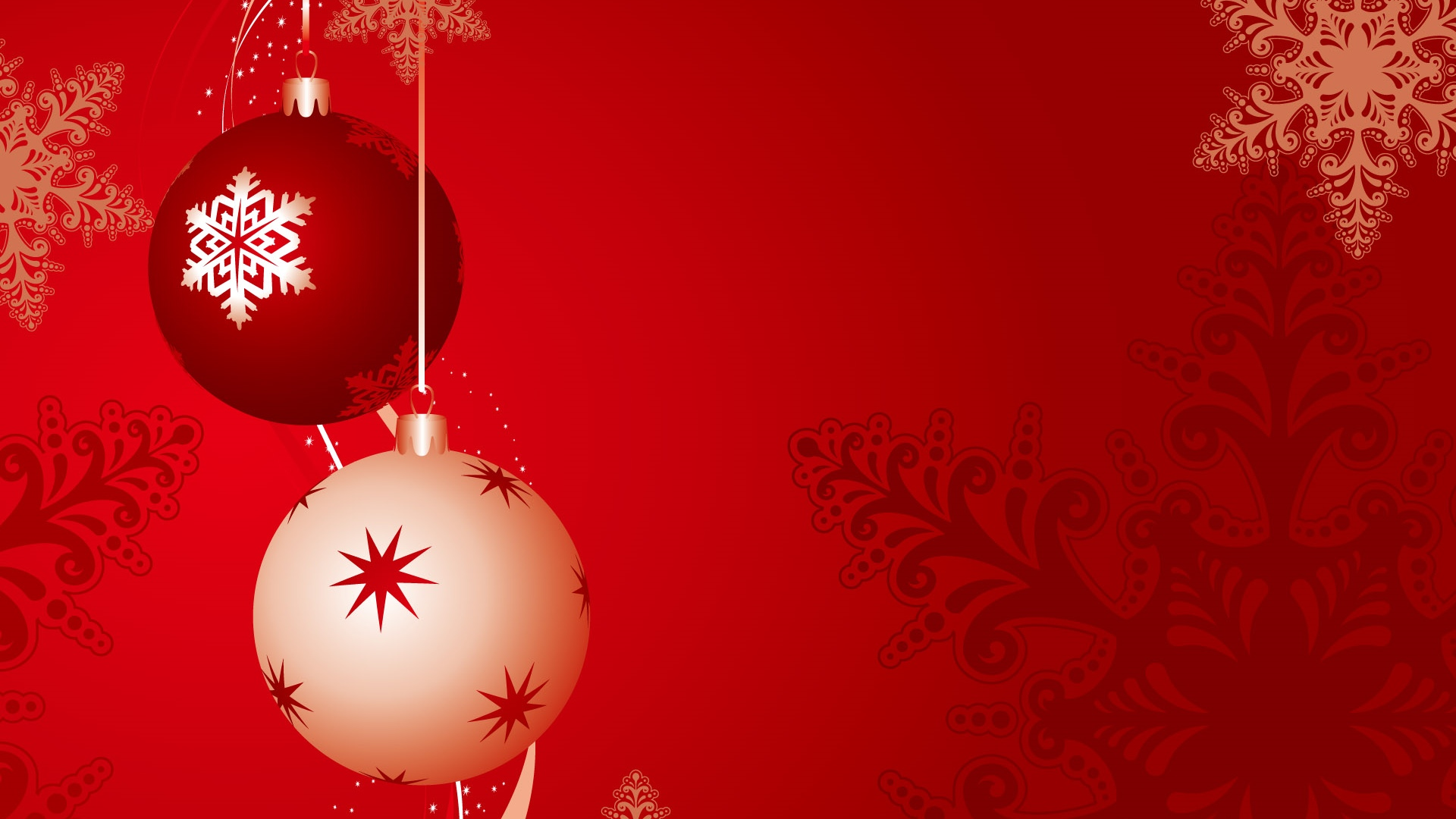 Christmas Background Hd.Georgian Youth For Europe Red Christmas Background